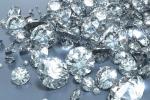 Phát hiện phòng thí nghiệm sản xuất kim cương lớn nhất thế giới
