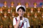 Đoàn nghệ thuật Triều Tiên tới Hàn Quốc, 'phá băng' quan hệ liên Triều