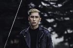 Ca sĩ trẻ điển trai như người mẫu ra mắt ca khúc của chuyên gia tạo 'hit' Đỗ Hiếu