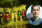 Đạo diễn Việt Tú yêu cầu Tuần Châu Hà Nội bồi thường 7,2 tỷ đồng