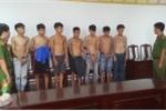 Nam thanh niên bị đâm chết lúc rạng sáng ở Huế: Đưa chó nghiệp vụ vào cuộc truy tìm hung thủ