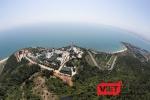 Đà Nẵng cấm các hoạt động tại bán đảo Sơn Trà phục vụ APEC