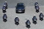 Xe limousine Cortege cua Tong thong Putin den Phan Lan hinh anh 5