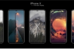 Ra mắt iphone 8: 99% sẽ mang tên iphone X, với những cải tiến bất ngờ