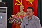 Sự nghiệp của tân Chủ tịch Hội đồng thành viên Tập đoàn Dầu khí Trần Sỹ Thanh