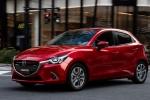 Mazda2 giá rẻ nhập khẩu từ Thái Lan sắp đổ bộ