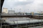 Thanh tra vạch rõ hàng loạt sai phạm của dự án BT đội vốn hàng chục triệu USD ở Hà Nội