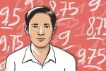 Sai pham cham thi chan dong, Giam doc So GD-DT Ha Giang: 'Hay tin chung toi' hinh anh 3