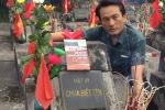 Ký ức tháng 7 với Vị Xuyên, Hà Giang - cơ duyên từ một cuốn sách