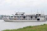 Đình chỉ 3 thuyền trưởng vi phạm khi chở khách tham quan vịnh Hạ Long