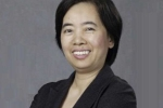 Nữ đại gia ngân hàng làm răng miễn phí cho mẹ Việt Nam anh hùng