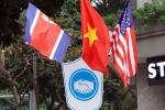 Chuyên gia Pháp: Mỹ và Triều Tiên lựa chọn đàm phán tại Hà Nội là thắng lợi ngoại giao của Việt Nam