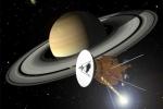 Phi thuyền Cassini sẽ lao xuống Thổ tinh, kết thúc kịch tính sứ mệnh