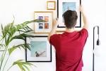 6 cách làm mới nhà không tốn một đồng