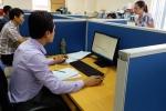 Đề xuất cơ quan Thuế trực tiếp thu bảo hiểm xã hội: Không khả thi
