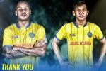 'Messi Campuchia' bất ngờ bị CLB Malaysia sa thải