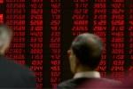 Chứng khoán lại vỡ trận, nhà đầu tư Việt mất tỷ USD vì Donald Trump
