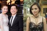 Nhã Phương - Trường Giang sắp đính hôn, 'Quỳnh búp bê' phát sóng trở lại được quan tâm nhất tuần qua