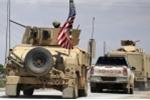 Liên Hợp Quốc ra thông cáo ám chỉ Mỹ hỗ trợ IS phục hồi tại Syria?