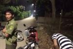Vợ chết bất thường, chồng mất tích bí ẩn ở Hà Nội