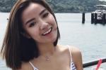 Điều đặc biệt khiến cô gái 21 tuổi nổi tiếng nhất mạng xã hội Singapore