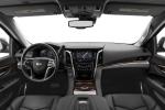 SUV co bap Cadillac Escalade 2020 se co ba phien ban dong co hinh anh 4