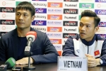 HLV Hữu Thắng nể đồng nghiệp từng dự World Cup của Afghanistan