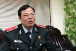Thanh tra biệt phủ ở Yên Bái: Cục trưởng Cục Chống tham nhũng thông tin bất ngờ