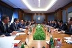 Hợp tác giữa Việt Nam và LB Nga trong lĩnh vực dầu khí tiếp tục được củng cố