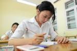 Nhiều trường đại học công lập sẽ tăng học phí vào năm học mới