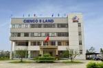 Cienco 5 Land: Điều gì xảy ra khi vốn Nhà nước từ 49% xuống còn 3,3%?