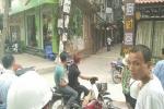 Nổ súng tại nhà nghỉ ở Hà Nội: Nạn nhân còn lại giờ ra sao?