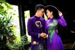 Le Phuong 'Gao nep gao te': Nhieu luc, toi chi mong co nguoi ben canh de khoc cho nhe long hinh anh 3