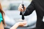 Thị trường trả góp mua ô tô: Liệu có nguy cơ đổ vỡ?