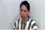 Vợ giết chồng rúng động Bình Dương: Xét xử làm án điểm vào ngày mai 23/8