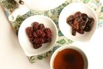 Những món ăn cứu cánh cho người bị viêm xoang mũi mùa đông