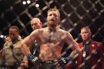 Video hon chien sau tran sieu kinh dien Nurmagomedov vs McGregor hinh anh 3