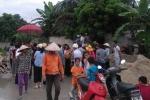 Án mạng chấn động Quảng Ninh: Thủ tướng yêu cầu điều tra rõ nguyên nhân