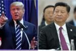 Tổng thống Trump chỉ thị áp gói thuế 25% lên 200 tỷ USD hàng hoá Trung Quốc
