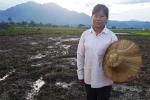 Nông dân Thái Lan từ chối nhận bồi thường thiệt hại do giải cứu đội bóng gây nên