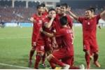 Nhiều đại học tổ chức cho sinh viên xem chung kết Việt Nam vs Malaysia