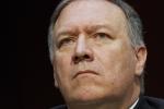 Giám đốc CIA dự đoán mục đích bí mật của chương trình hạt nhân Triều Tiên