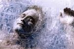 Con người có thể đóng băng cơ thể để 'hồi sinh xác chết, sống bất tử không?