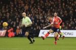 Video: Cầu thủ Anh tái hiện siêu phẩm hiếm có của V-League