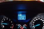 Khách hàng kiện lỗi hộp số xe Ford: Bộ Công thương lên tiếng