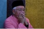 Cựu thủ tướng Malaysia và vợ bị cấm xuất ngoại