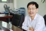 Vì sao ĐH Bách khoa Hà Nội tăng chỉ tiêu tuyển sinh năm 2018?