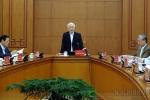 Tổng Bí thư, Chủ tịch nước: Xét xử nghiêm minh vụ án đánh bạc trên mạng