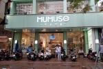 Đề nghị điều tra toàn diện và xử phạt hành chính Mumuso Việt Nam