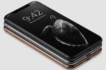 iPhone X - iPhone 8 chưa ra mắt đã 'cháy hàng'